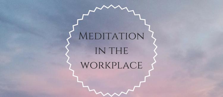 mantra-meditation-9