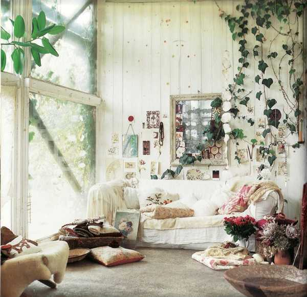 bohemian-interior-decorating-ideas-10