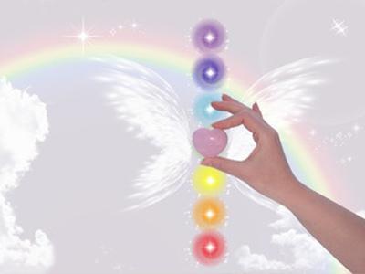 imag_edito-wellness-zen-rf-40554458_5104