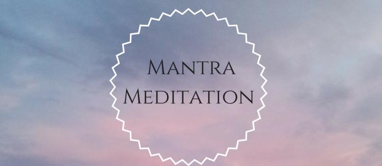 mantra-meditation-5