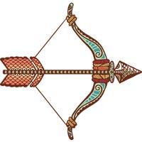 sagittarius200