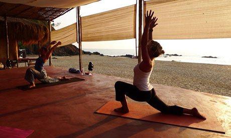 lotus-yoga-retreat-goa-007