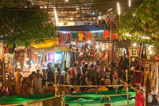 sat-night-market-goa